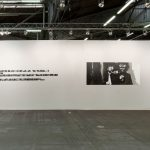 Michael-Riedel-David-Zwirner-The-Armory-Show_1